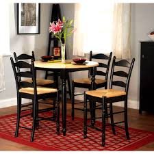 Kitchen Table Chairs Under 200 by Sweet Design Dining Table Set Under 200 Kitchen Sets 200 Cheap