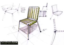 furniture design drawing ideas the