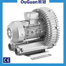 Dresser Roots Blowers Compressors by Roots Rotary Lobe Blower Roots Rotary Lobe Blower Suppliers And