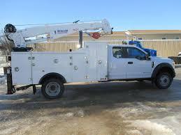 100 Utility Service Trucks For Sale D Truck Best Cars 2018