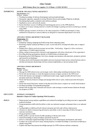 AWS Solutions Architect Resume Samples | Velvet Jobs Amazon Connect Contact Flow Resume After Transfer Aws Devops Sample And Complete Guide 20 Examples Aws Example Guide For 2019 Resume 11543825 Sneha Aws Engineer Samples Velvet Jobs Ywanthresume Jjs Trusted Knowledge Consulting Looking Advice Currently Looking Summer 50 Awesome Cloud Linuxgazette By Real People Senior It Operations Software Development