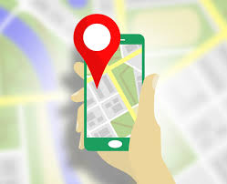 100 Gps With Truck Routes Ways In Which Drivers Benefit From GPS Devices Flying High