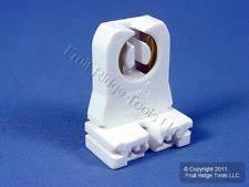 leviton l holder 660w 600v leviton bi pin lighting parts accessories ebay