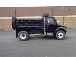 USED 2007 FREIGHTLINER BUSINESS CLASS M2 106 DUMP TRUCK FOR SALE IN ... Cng Trucks Alternative Fuel Choice For Commercial Trucks Sale Freightliner Of Toledo Home Facebook Freightliner Race Truck 2006 Sportchassis With 2000 Used 2007 Freightliner Business Class M2 106 Dump Truck For Sale In Show Ad Horse Canada Trailers Equipment 2005 Flat Bed Truck St Cloud Mn Northstar Sales Flatbed Tow Wrecker Sale 1995 Semi Youtube 2014 Argosy White In Dandenong South At Vulcan V30 New Sportchassis Shipments The Hull Truth