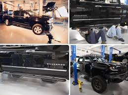 LUND TRUCK | Truck Accsories Lund 072019 Toyota Tundra Rock Rail 26410018 Alinum Trailer Tongue Storage Box 6134t Nelson My 1995 Ford F150 Xlt 4x4 Whitesnake Part 2 Youtube Powernation Week 44 48 In Side Mount Black79748pb The Home Genesis Snap Tonneau Aftermarket Covers Tri Fold Bed Cover 46 Lund Truck Products Nerf Bars Ru Black Composite P Store Access Plus Ldrunningboards Hash Tags Deskgram Hard Custom Tting