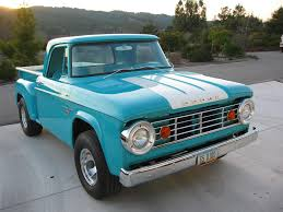1965 Dodge Uteline | Dodge_1's_2's_& 3's 1961-1969 | Pinterest ... 1965 Dodge D100 Beater By Tr0llhammeren On Deviantart Kirby Wilcoxs Short Box Sweptline Pickup Slamd Mag Hot Rod Network A100 5 Window Keep On Truckin Pinterest File1965 11304548163jpg Wikimedia Commons D700 Flatbed Truck Item A6035 Sold February Nickelanddime Diesel Power Magazine Used Truck Emblems For Sale High Tonnage Gasoline Series C Ct Sales Brochure Vintage Intertional Studebaker Willys Othertruck Searcy Ar Ford With A Ram Powertrain Engine Swap Depot