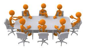 bureau conseil d administration bureau conseil d administration espace libre actualités