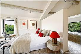 chambre d h es chambre d hote eygalieres lovely le des cigales chambres d h