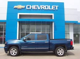 Broken Bow - Used 2017 Chevrolet Silverado 1500 Vehicles For Sale 2005 Chevrolet Silverado 1500 Extended Cab Z71 4x4 53l V8 2014 Gmc Sierra Slt For Sale 88776 Mcg Grand Rapids Used Vehicles Sale Chevy Trucks For Yenko 800 Hp 2018 Now Melita All 2006 2015 State College Pa Colfax 2016 Sle 4wd Extended Cab Rearview Back Up Cabs Autocom Harlan 2017 Genoa Colorado