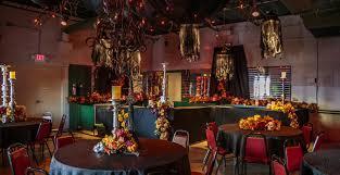 Dorney Park Halloween Haunt Attractions by 100 Halloween Haunt Times Review Knott U0027s Halloween