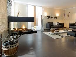 exklusive wohnzimmermöbel möbel wallach