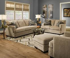 Sofa Beds At Big Lots by Furniture Couches Big Lots Leather Sofa And Loveseat Simmons