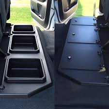 ESP Truck Accessories Labor Day Sale - TundraTalk.net - Toyota ... Truck Under Seat Storage Diy Youtube Bestop Locking Under Seat Storage Box In Textured Black For 0710 2012 Gmc Sierra 1500 Bed Autopartswaycom Esp Accsories Labor Day Sale Tundratalknet Toyota Fathers Ttora Forum Lvadosierracom How To Build A Box Duha 20071 Underseat Gun Case F150 Supercab 092014 Safe And Safes Bunker Storagegun Safe Ford Community Of Tool Boxs B High Capacity Contractor Single Boxes At Logic 11 Yamaha Rhino Forumsnet
