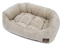 Cuddler Dog Bed by Jax U0026 Bones