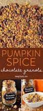 Kashi Pumpkin Spice Flax Discontinued by Double Chocolate Almond And Sea Salt Chia Seed Granola Bars
