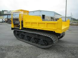 Morooka Mst800 Track Dump Truck Crawler Carrier 8, 800 Capacity Hire Rent 10 Ton Dump Truck Wellington Palmerston North Nz Large Track Hoe Excavator Filling Stock Photo 154297244 Rubber Hydraulic Hoist For Palm Sugarcane Wood Samsung Tracked Excavator Loading A Bell Dumper Truck On Bergmann 4010r Swivel Tip Tracked Dumper Bunton Plant Dumpers Morooka Yamaguchi Cautrac 2 Komatsu Cd110rs Rotating Trucks Shipping Out High Mobility Small Transporter Machines Motorised Wheelbarrow Electric Yanmar A Y Equipment Ltd Kids Playing With Diggers And Trors For Children