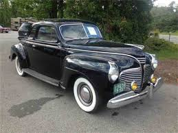 1941 To 1943 Plymouth For Sale On ClassicCars.com Carls Jr Celebrates 75th Anniversary By Having Bodie Stroud Plymouth Tractor Cstruction Plant Wiki Fandom Powered By Wikia 1941 Pt125 Pickup Presented As Lot G41 At Indianapolis Special Deluxe Business Coupe Jay Lenos Garage Directory Index Dodge And Trucks Vans1941 Truck Erv Driedigers Ford Bc Hot Rod Association To 1943 For Sale On Classiccarscom Pt Sale Near Buford Georgia 30518 Memories Of Family Times Classic Classics Plymouth Truck Six American Classiccarweeklynet
