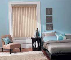 Menards Vinyl Patio Doors by Vertical Blinds For Patio Doors Menards Patio Outdoor Decoration