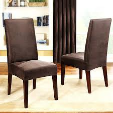 Dining Room Chairs Covering Large And Beautiful Photos Photo To Dinner