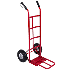 Hand Truck Large Red Industrial Heavy Duty Folding Sack Pneumatic ... China Heavy Duty Hand Truck Ht1823 Good Price Two Wheel 8 In End 352019 1122 Am Heavy Duty Hand Wagon Trailer Beach Folding Garden Camp Cart Stair Climber Dolly 441lbs Capacity Warehouse 3 In 1 Alinum With Four Mac Allister Max Weight 300kg Convertible Platform Trucks Moving Supplies The Home Depot A11bdbht B P Dual Disc Brake Sco Shifter Mulposition And Nk 3in1 Rk Industries Group Inc Heavyduty Continuous Handle Educators