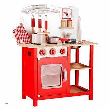 cuisine bebe jouet cuisine enfant ecoiffier lovely cuisine bebe jouet concept high