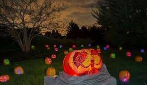 100 Highwood Pumpkin Fest Hours Halloween In Chicago Choose by Festivals U2013 Chicago Theater And Arts