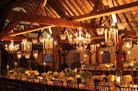 Barn Wedding Guide: The Ultimate Planning Resource (2017) | Venuelust 28 Best Barn And Roses Wedding Ideas Images On Pinterest Hidden Vineyard A Premier Venue In Weddings At The Ellis Youtube Home Myth Golf Course Banquets Reserve Leagues Michigan Barn Wedding Venues Catering The Gibbet Hill Sweet Pea Floral Design Little Flower Soap Co September 2012 Wisconsin For Unique Weddings Unique Cindy Dan Lazy J Ranch Wedding Michigan Barn Photography By Brittni Marie Natural Goodells County Park Zionsville My Venuecottonwood Dexter Mi Httpwww