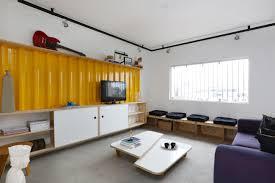 100 Apartment In Sao Paulo Studio DLux Residential In Studio