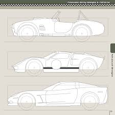 Pinewood Derby Designs & Patterns: The Ultimate Guide To Creating ... Mplate Cut Out Car Template Pinewood Derby Excel Spreadsheet Build Fun Carvewright 16 Elegant Images Of Name Tag Free Printable Quote Wood Car For Lovable Easy Pinewood Derby Ideas And 50 New Race Document Ideas Awana Grand Prix Templates For My Daughter Stuff Pinterest 74 Fresh Cars Wwwjacksoncountyprosecutornet Speed Hot Rod Design Best Download Gallery 21 Batmobile Minecraft Race Cars Zromtk