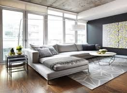 candice olson living room for inspiration cafemomonh home