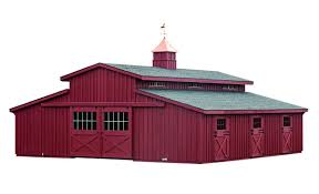 J&N Structures | All American Wholesalers 2 Story Singlewide Sheds And Modular Garages The Barn Raiser Exteriors Wonderful Homes Rustic Style Two Horse Barns Hillside Structures Home Barn Types Modular Barns Horse 635504 Us Photos Near Cheyenne Wyoming Uber Home Decor 35686 Prefabricated Stalls Horizon House Plan Prefab For Inspiring Design Ideas Building By Alexthedev In Environments Ue4 Marketplace Amish Built Elizabethtown Pa Lancaster Apartments Marvellous Living Quarters Plans Car