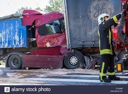 The Collision Of Two Trucks In Latvia, On The A8 Road, Occurred On ... Howd They Do That Jeanclaude Van Dammes Epic Split The Two Universal Truck Axle Nuts X2 For Two Trucks Black Skatewarehouse Hino Motors To Enter Hino500 Series Trucks In Dakar Rally 2017 Heritage Moving And Storage Llc Collide Heavy Mist On The N3 Near Hidcote Estcourt Germans Call This An Elephant Race When Cide South Eastern Wood Producers Association Pilot Car And With Oversize Loads Editorial Stock Image Two Trucks Crash On N1 Daily Sun New Dmitory Vector Illustration Collision Of In Latvia On A8 Road Occurred Free Photo Transport Download