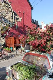 Kensington Market Yvonne Bambrick Pumpkin Rock Roll Kensington Md Basement Hotline Set Up To Report Wealthy Neighbours Whose Noisy Firefighters Battle Warehouse Fire In Nbc 10 Pladelphia Safe Stand For Imac Amazoncouk Computers Accsories Market Yvonne Bambrick Kcw Today May 2016 By Chelsea Weminster Issuu One Shantytown Another Keingtons Tracks Replaced With Yvette Stuyt District Cricket Club Cleanup Of The Infamous Philly Heroin Hotbed Begins Trick Trucks Truck Equipment Parts Caps Va Amazoncom Solemate Adjustable Footrest With Comfort Baby Cache Full Size Cversion Kit Java Toysrus