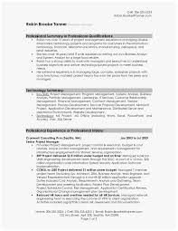 FRESH PERSONAL SUMMARY RESUME - 7 Food And Beverage ... Resume Sample Family Nurse Itioner Personal Statement Personal Summary On Resume Magdaleneprojectorg 73 Inspirational Photograph Of Summary Statement Uc Mplate S5myplwl Mission 10 Examples For Cover Letter Intern Examples Best Summaries Rumes Samples Profile For Rumes Professional Career Change Job A Comprehensive Guide To Creating An Effective Tech Assistant Example Livecareer