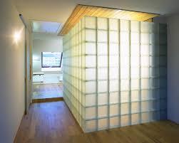 innenliegendes bad 2 modern badezimmer nürnberg