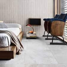 American Marazzi Tile Denver by Decor Marvelous Marazzi Tile For Your Wall And Flooring Decor