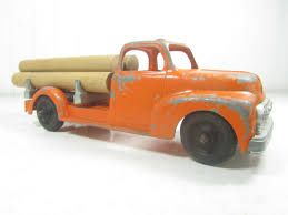 Hubley Metal Toy Log Truck Hubley Kiddie | ARDIAFM Ford Nt950 Logging Truck Plastic Models Pinterest Wooden Toy Toys For Boys Popular Happy Go Ducky Volvo A35c Log Wgrappledhs Diecast Colctables Inc Ebay Rare Vintage All American Co Timber Toter Rods 1947 Ih Rc Tractor 4 Channel Wheel Remote Control Farm With Hornby Corgi Cc12942 150 Scale Scania Topline Flatbed Trailer 143 Kenworth W900 Wflatbed Load D By New Ray Semi Trucks Amish Made Large Long Custom And The Pile Of Logs 3d Lowpoly Isometric Vector