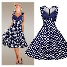girls best sale 2016 summer bodycon dresses fashion polka dot
