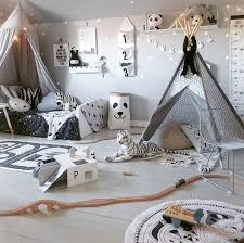 Teepee Ideas For Kids Room Discover The Seasons Newest Designs And Inspirations Your