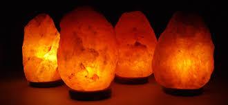Himalayan Ionic Salt Lamp by Himalayan Salt Lamps U2013 Benefits U2013 Herbologyuk Com