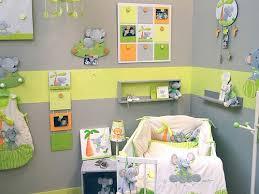 chambre de b b jungle deco chambre jungle beautiful deco chambre bébé jungle décoration