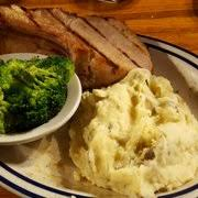 Machine Shed Restaurant Waukesha Wi by Ruby Tuesday 26 Photos U0026 35 Reviews American Traditional
