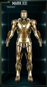Breakdown Of Every Suit From The Iron Man Movies 44 Photos 21