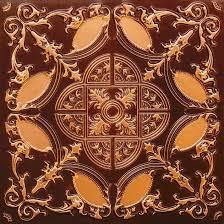 24x24 Pvc Ceiling Tiles by The 25 Best Pvc Ceiling Tiles Ideas On Pinterest Ceiling Tiles