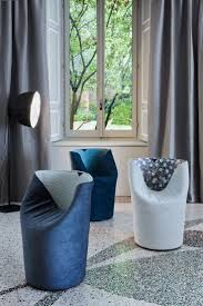 Vivere Dream Cb Original Dream Chair by 49 Best Furniture Brand Doghia U0026 Rubelli Images On Pinterest