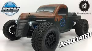 NEW!! Team Associated - Trophy Rat - 1/10th 2wd Brushless RC Truck ... Sarielpl Bj Baldwins Trophy Truck Rc Adventures Dirty In The Bone Baja 5t Trucks Dirt Track Racing Trophy Model Kiwimill Xcs Custom Solid Axle Build Thread Page 23 Amazoncom Axial Ax90050 110 Scale Yeti Score Give Your A Look With Two New Rock Crawlers Best Off Road Remote Controlled Trail Trucks Electric Baja Style 24g 4wd 20194 Jprc Red Bull Finished Youtube B1ckbuhs Rcshortcourse 18 Built Tech Forums