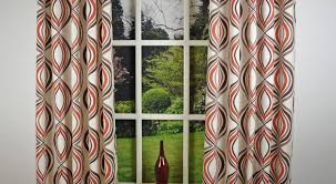 Patio Curtains Outdoor Plastic by Curtains Outdoor Pergola Curtains Uk Amazing Outdoor Curtains Uk