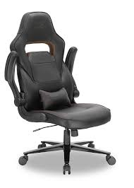 Kane X Professional Gaming Chair - Argus (Brown) | Furniture & Home ... Odyssey Series Executive Office Gaming Chair Lumbar And Headrest Promech Racing Speed998 Brown Cowhide Promech Bc1 Boss Thunderx3 Gear For Esports Egypt Accsories Virgin Megastore Coaster Fine Fniture Turk Cherry Vinyl At Lowescom Shop Killabee Style Flipup Arms Ergonomic Luxury Antique Effect Faux Leather Bean Bag Chairs Or Grey Ferrino Black Rapidx Touch Of Modern Noble Epic Real Blackbrown Likeregal Pc Home Use Gearbest Argos Home Mid Back Officegaming In Peterborough 3995