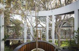 100 Max Pritchard Architect The Missing Middle And Award Winning Houses By
