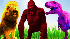 Colors Gorilla Dinosaurs Lion Tiger Evil Attack Godzilla T-Rex ... Diessellerz Home Amazoncom Watch Monster Trucks Prime Video Kids Channel Garbage Truck Vehicles Youtube Nickalive Chris Wedge Talks About The Changes He Had To Make Fire Engine For Learn Vehicles Super Of Car City Charles Courcier Edouard Cars 2 Characters In Disney Pixar How Of Logan Grappled With Very Real Future Just Trucks Place Commercial And Trailers Www Tow Learn Educational Children Cfrc Big Cartoons For Numbers Video Xe Fun Things To Do As This Summer Crazy Fun